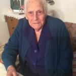 Una Nonna per la Vita