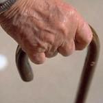 Anziano