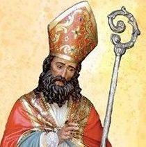 San Biagio amato dal popolo di Carosino