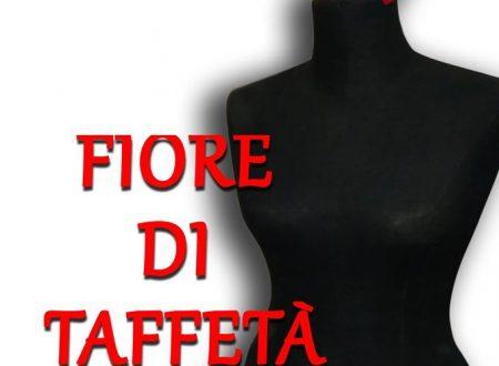 Fiore di Taffetà, quando il sogno rincorre, sconvolge e cambia la realtà