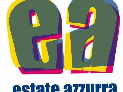 Estate Azzurra festeggia la sua 28esima edizione con un boom di presenze
